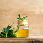 Best Cbd Oil For AnxietyAnd Its Implications